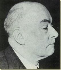 Hubert Pierlot